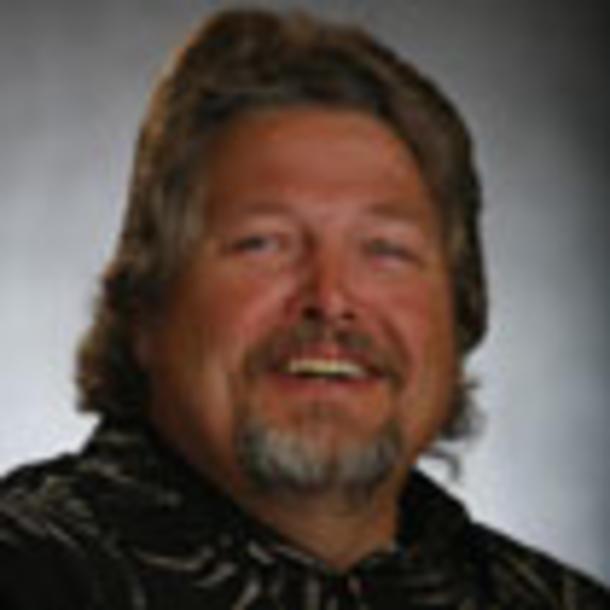 Gil Gilbert