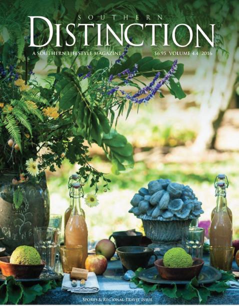 Southern-Distinction