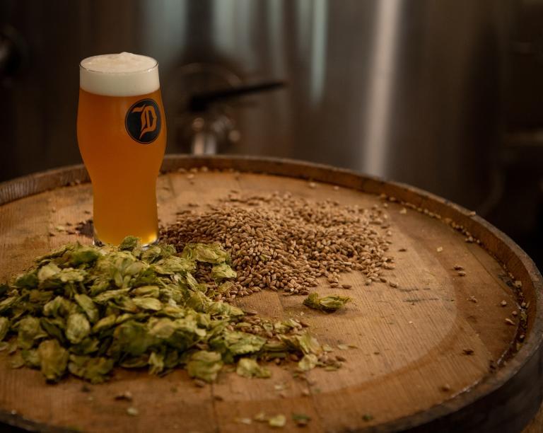 The LoCo Ale Trail Beer Passport | Loudoun County Brew Passport