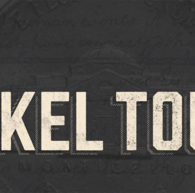 Nickel Tours