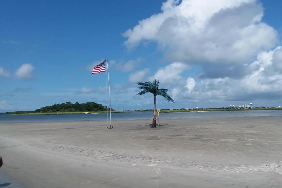 Vanishing Island Approved CVB Web Use LARGE