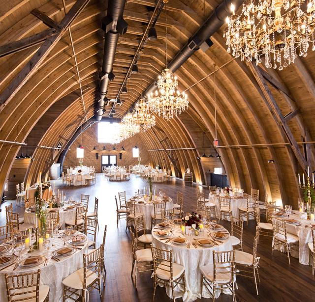 Stunning Wedding Venues In Northern Virginia Visit Prince
