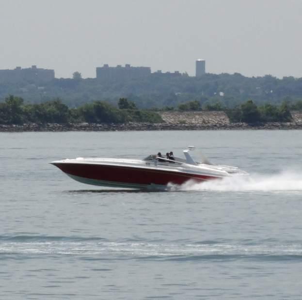 5968a7257f9 Boston by Boat