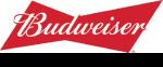 Budweiser strathman sales logo