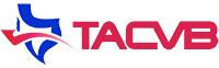 partner-tacvb