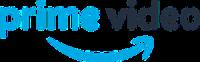 Logo-PrimeVideo