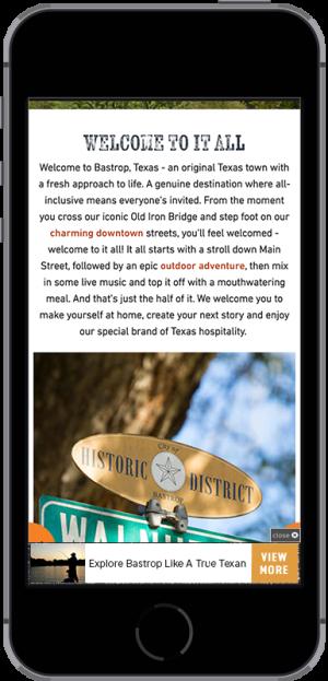 DTN - Media Kit - iPhone Mock