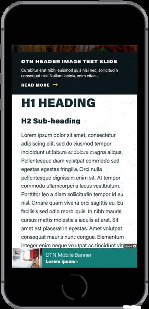 DTN - iPhone Mock - MEdia Kit