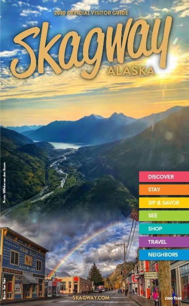 Skagway-Cover-20