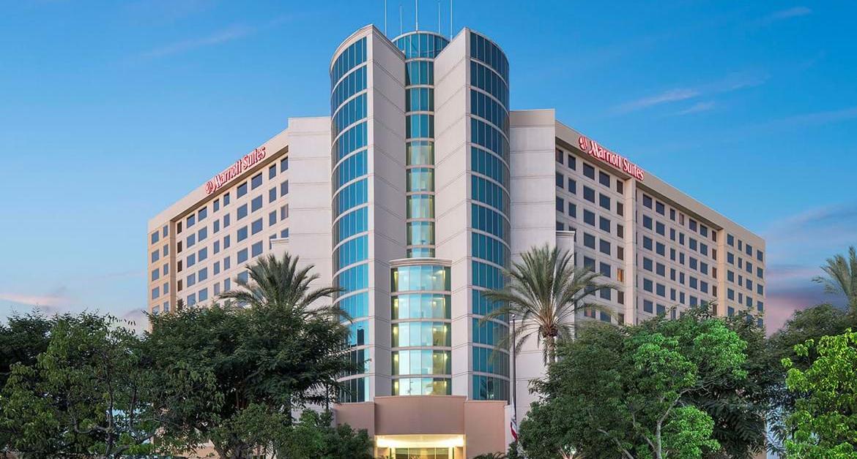 marriott-suites-exterior