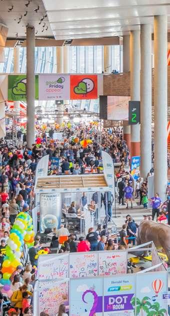 MCEC_conference_MelbourneConventionBureau
