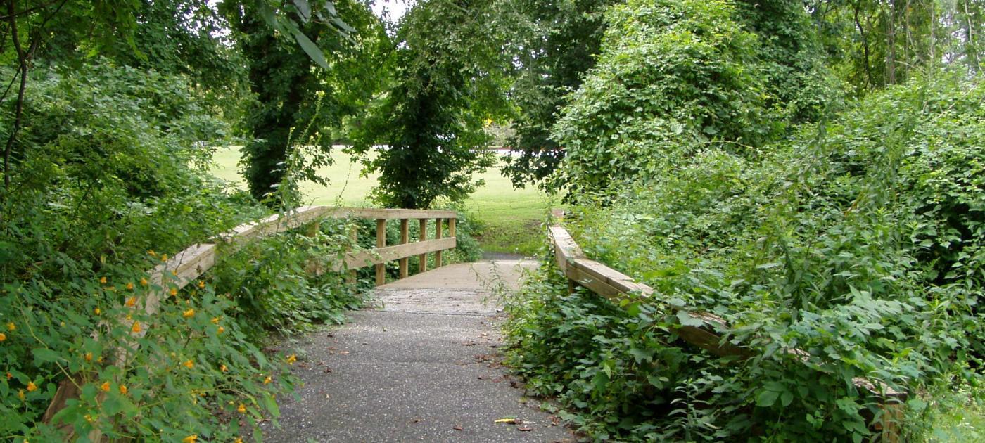 2.-Bronx-River-Pathway-pic_0.jpg