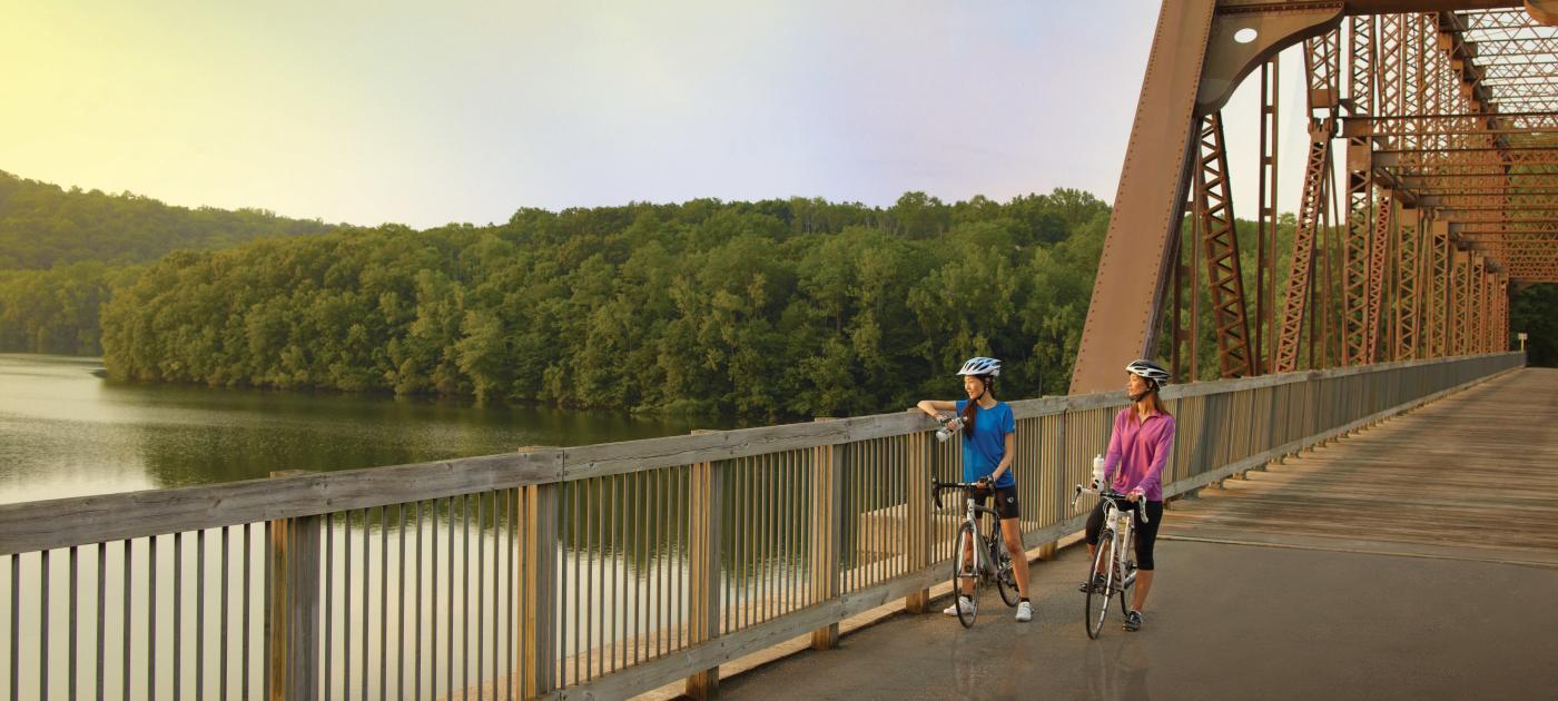 Biking_NorthCountyTrailway