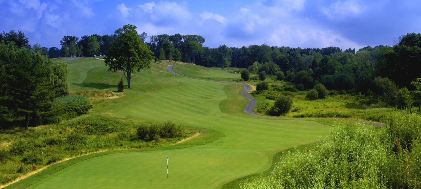 Hudson Hills Golf Course 1.jpg