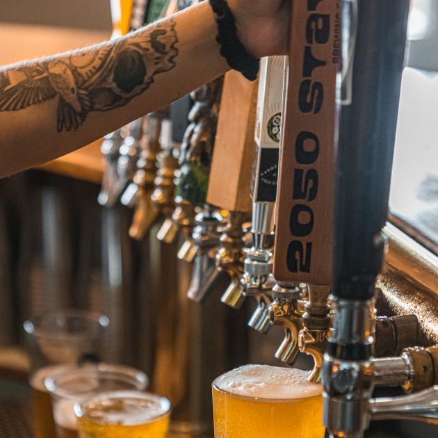 2050 State Street Brewing-9
