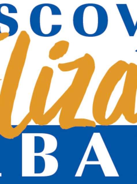 Discover Eliza Schuyler Hamilton's Albany