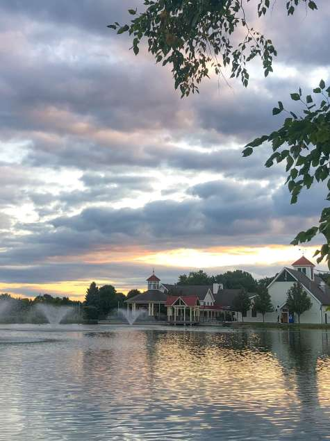 Discover Albany County: Colonie