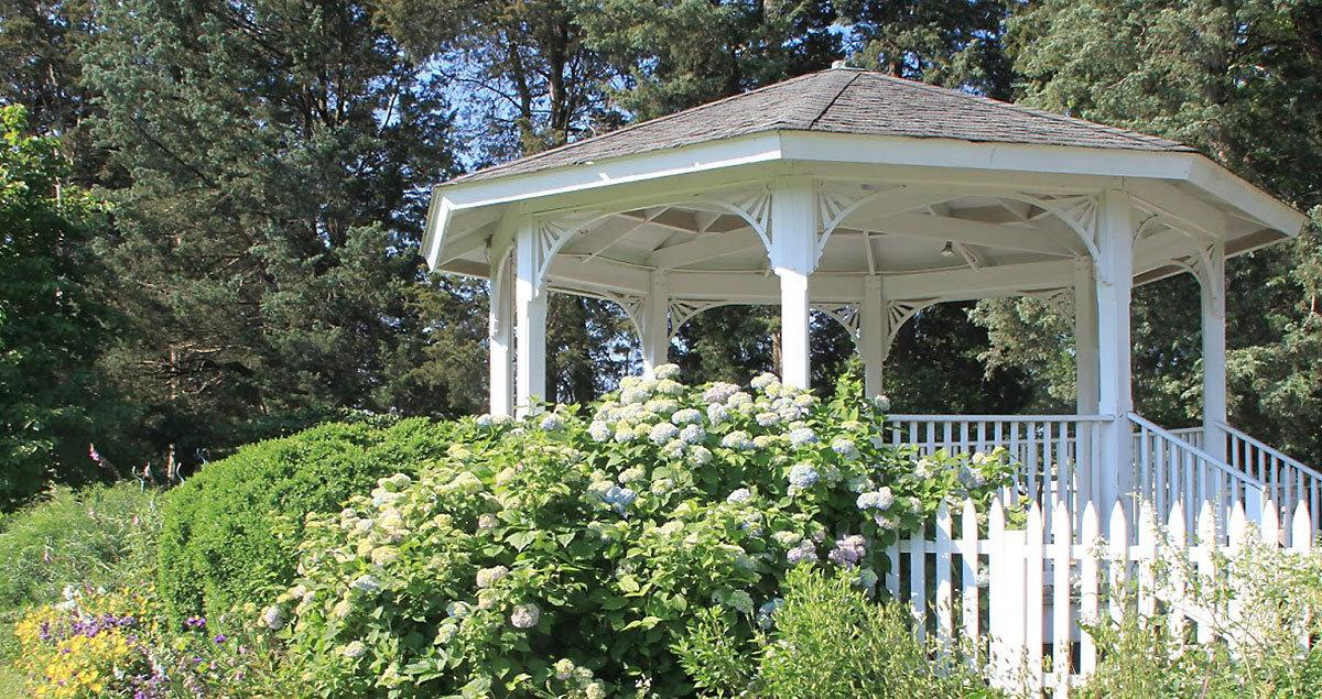 Annandale and Falls Church Attractions