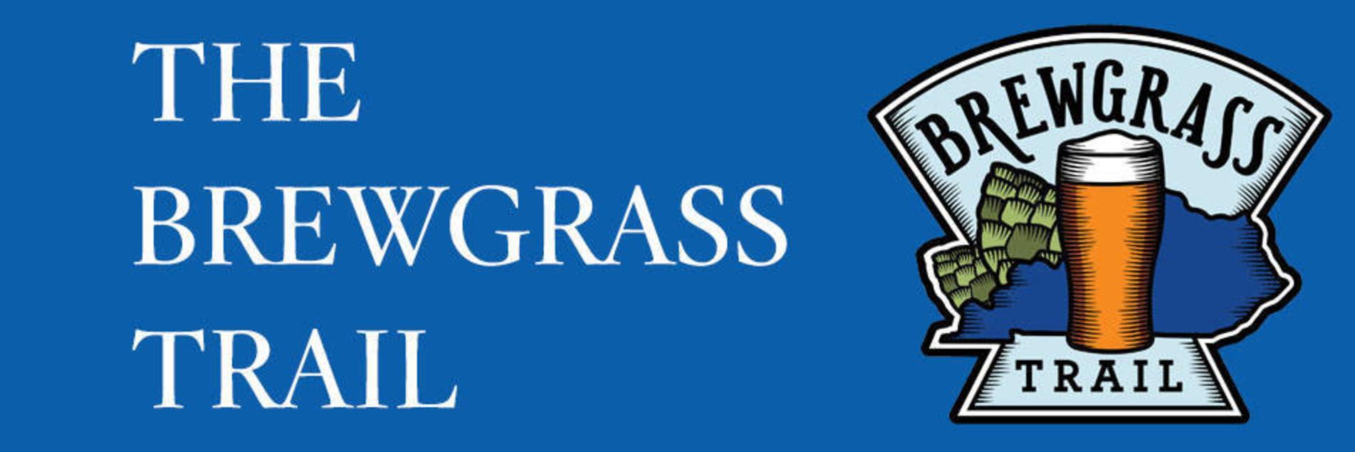 Brewgrass Trail