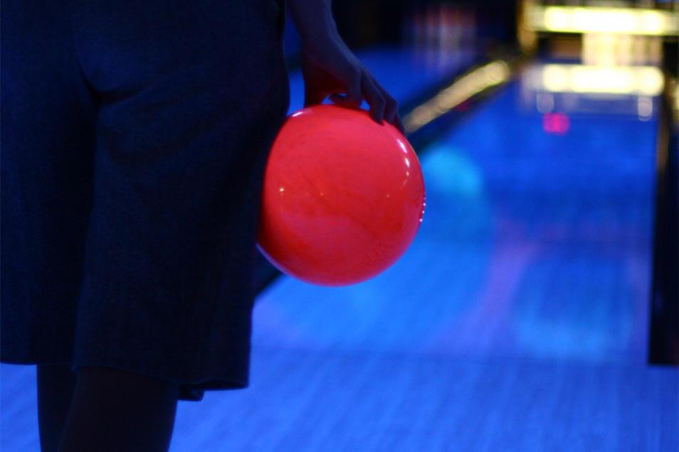 City Limits Bowling