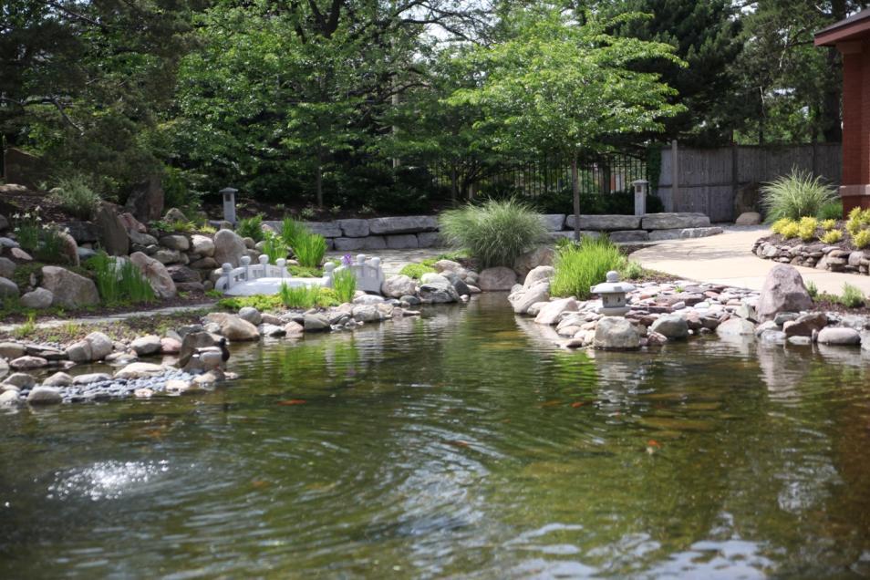 Shigematsu-Garden