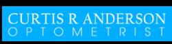 curtis anderson logo