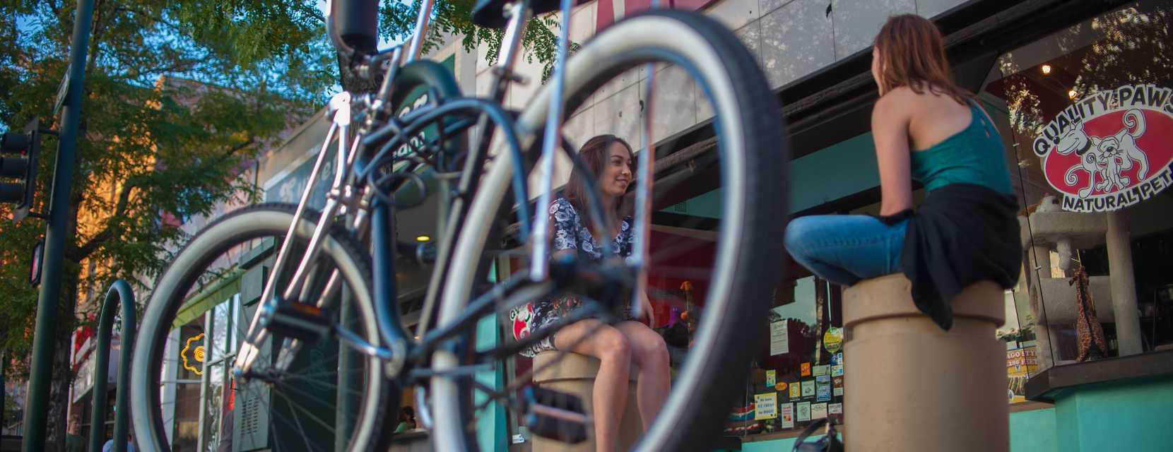 south-broadway-bike