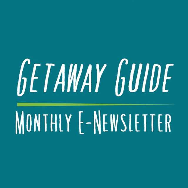 EY Header Getaway Guide-01