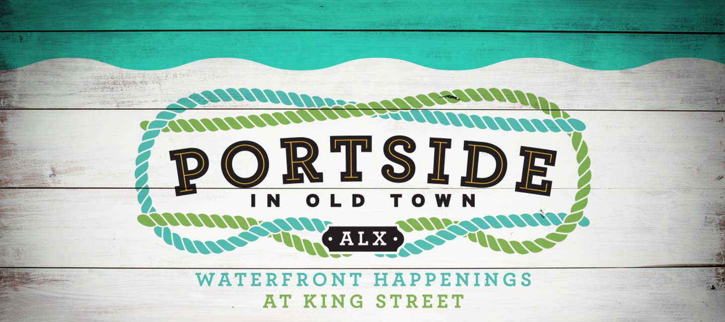 Portside Header