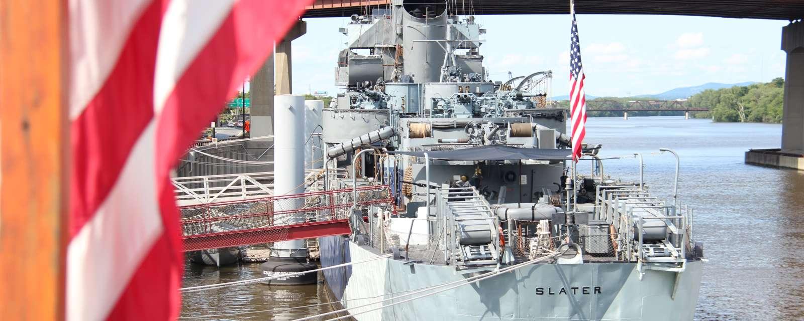 Copy of USS Slater