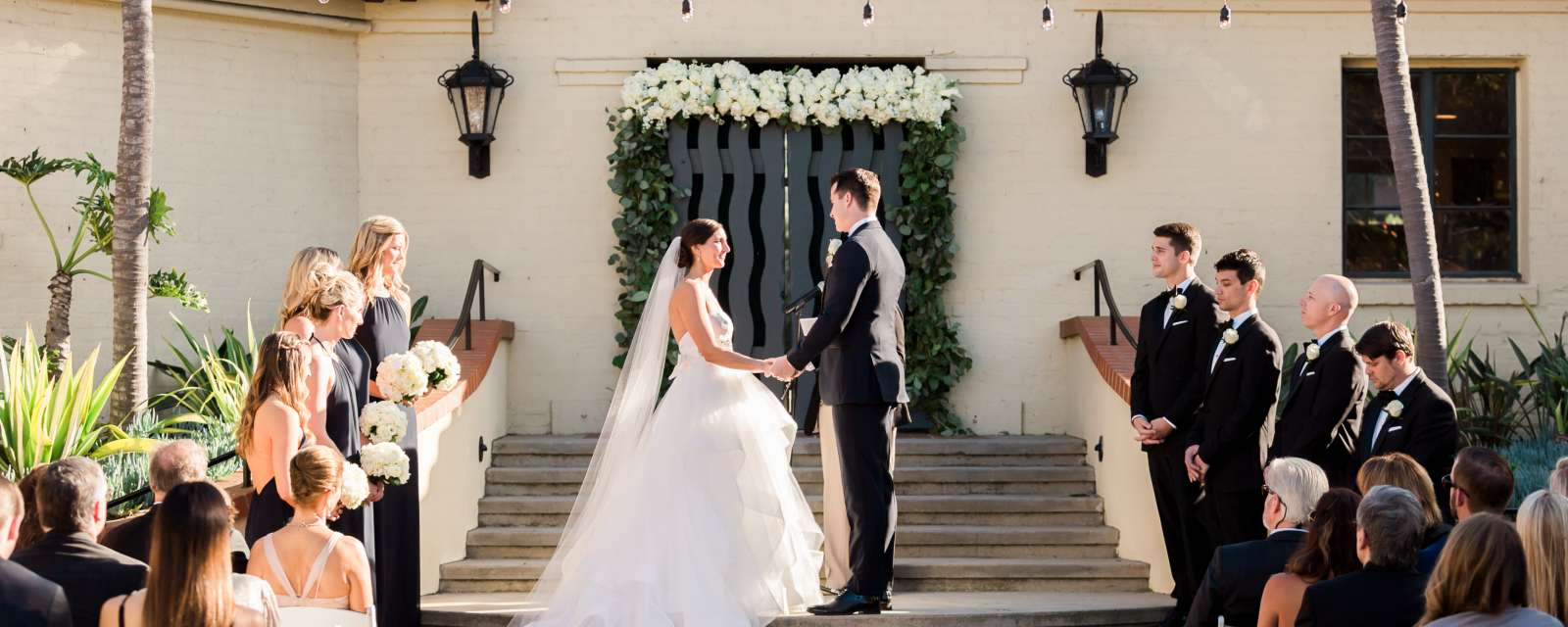 3f5f0aa93ad5 Catalina Country Club Weddings | Visit Catalina Island