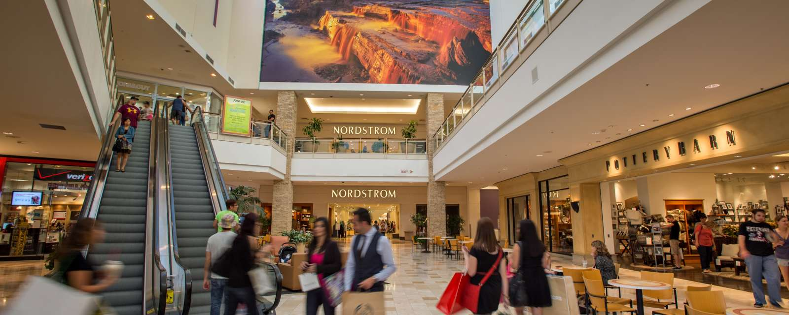 Mall Directory Dutch Square Center >> Chandler Mall Chandler Az Fashion Center