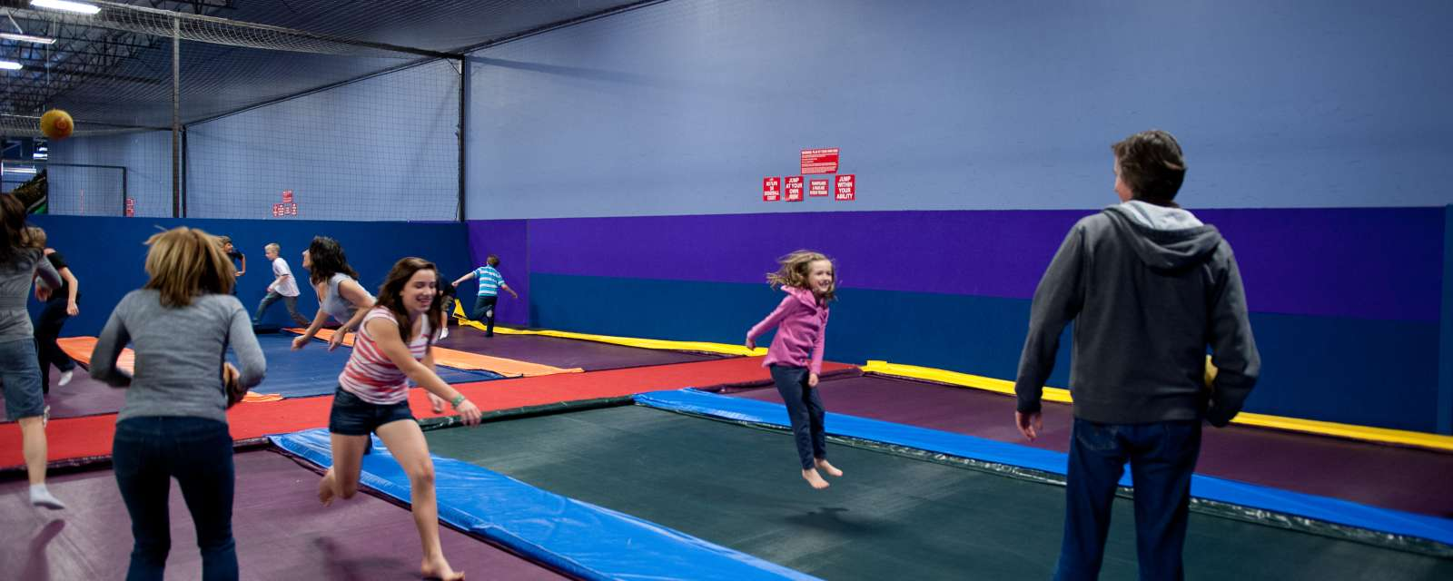 Chandler Az Family Fun Things To Do With Kids