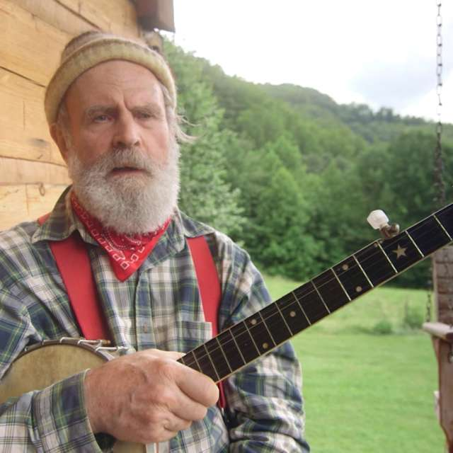 Appalachia's Ballad Singing Tradition