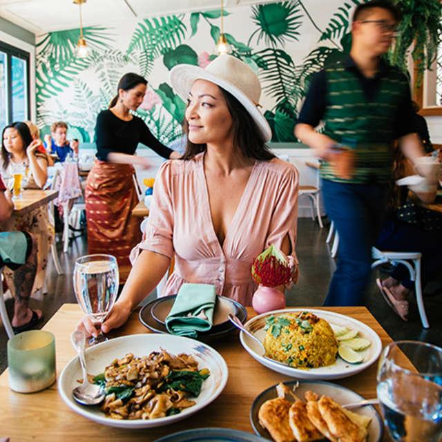 DTN - STL - House Ad - Restaurants