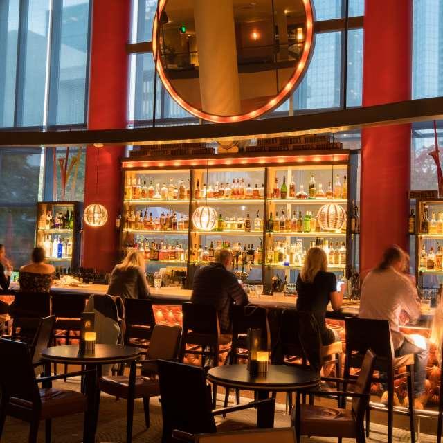 El Gaucho Bar