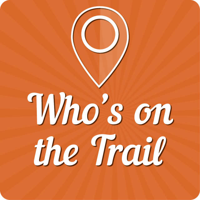 who's on the fun trail box v2