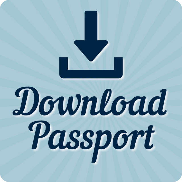 fun trail passport box v2