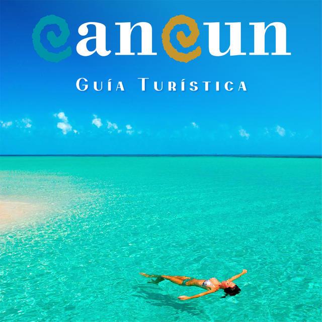 Cancún Destinos