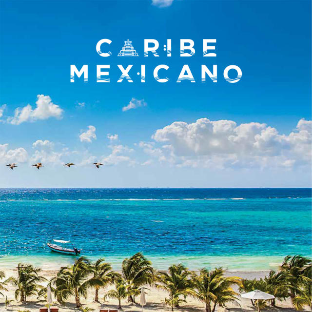 Caribe Mexicano Travesías
