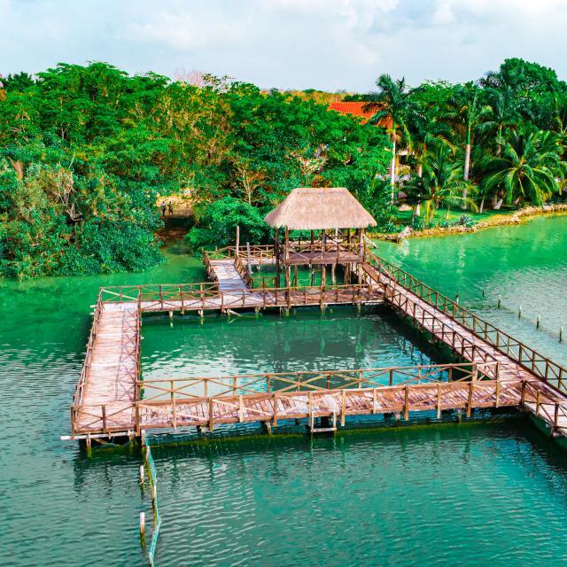 Laguna Guerrero 4