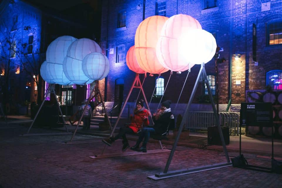 Toronto_Light_Festival-1