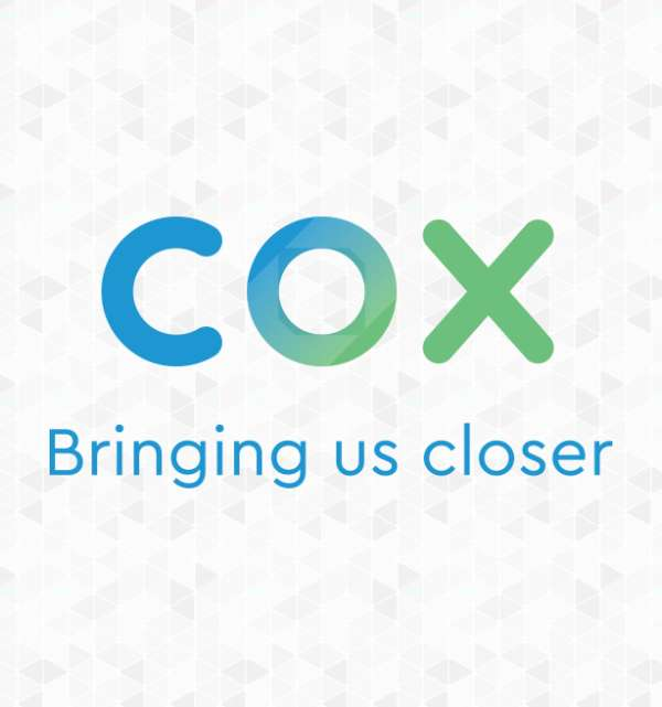 COX EatLafayette