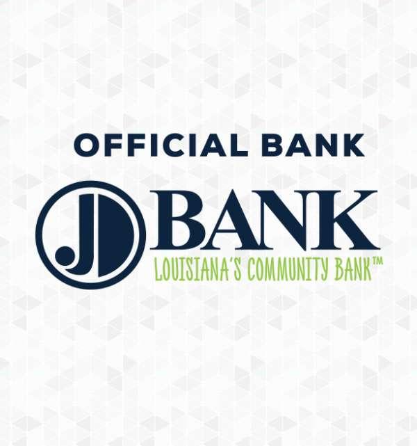 JD Bank EatLafayette Logo