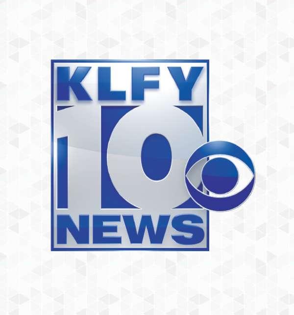 KLFY TV 10 EatLafayette