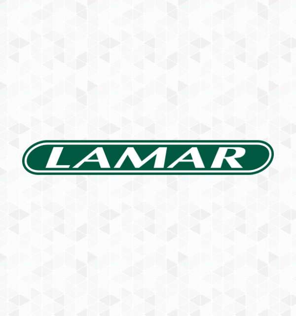 Eat Lafayette Sponsor: LAMAR