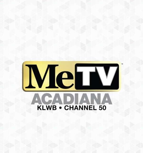ME TV EatLafayette Logo