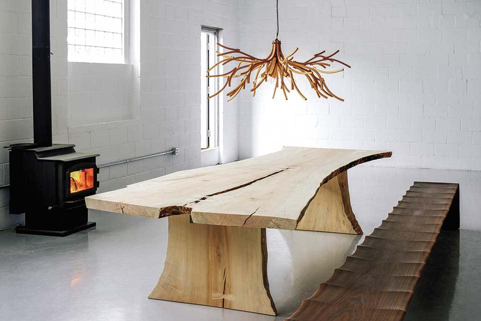 brothers-dressler-furniture