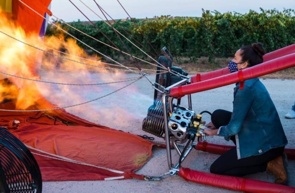 hot air balloon PC: tiffanyevita