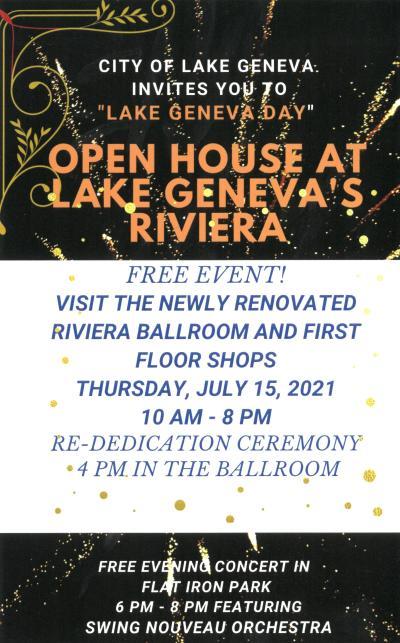 Riviera Open House Flyer_2021